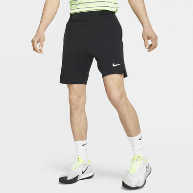 "Nike Flex Ace 9"" Shorts Men's"