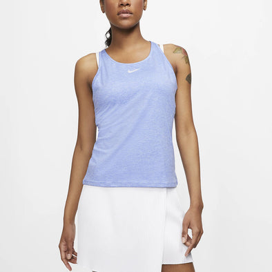 Nike Elevate Essentials Tank Summer 2020 Women's
