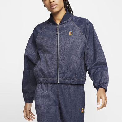 Nike Paris Summer Jacket Women's