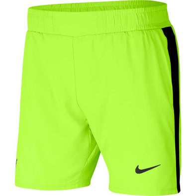 Nike Rafa New York Shorts Men's