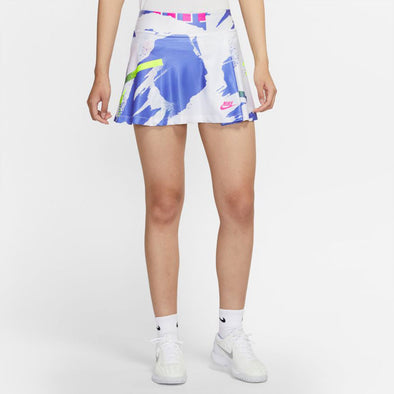 Nike New York Slam Skirt Women's