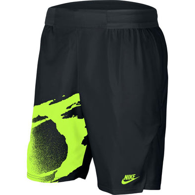 Nike New York Slam Shorts Men's