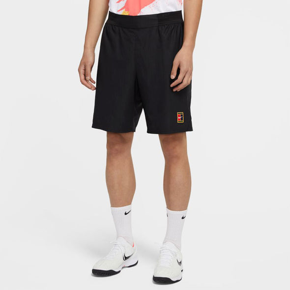 "Nike London Flex Ace 9"" Shorts Men's"