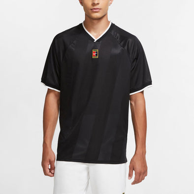 Nike London Slam Crew Men's