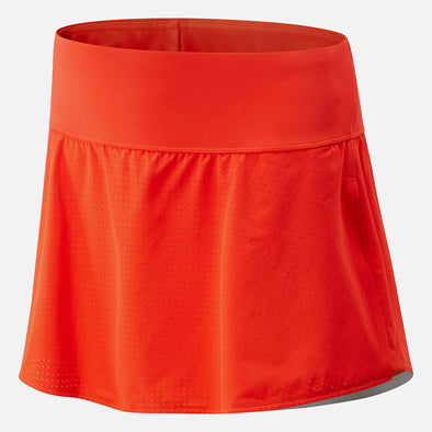 New Balance Woven Tournament Skort Women's
