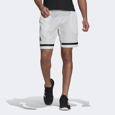 adidas Club Shorts Men's