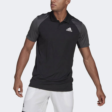 adidas Club Polo Men's
