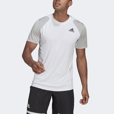 adidas Club T-Shirt Men's