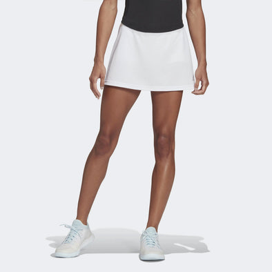 adidas Club Skirt Women's