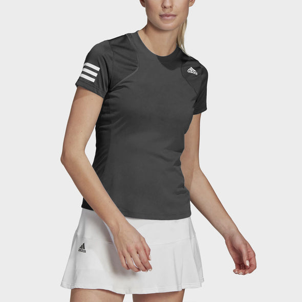 adidas Club T-Shirt Women's