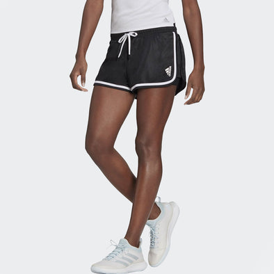 adidas Club Shorts Women's