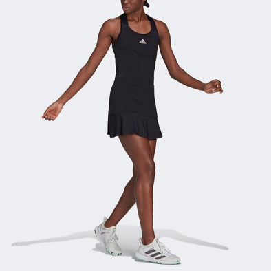 adidas Gameset Y-Dress Women's