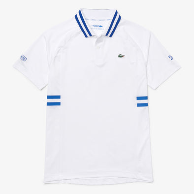 Lacoste Novak Polo Men's