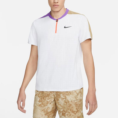Nike Breathe Slam Polo Spring 2021 Men's
