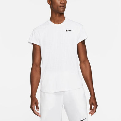 Nike Breathe Slam Top Men's