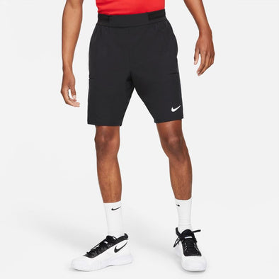 "Nike Advantage 9"" Shorts Spring 2021 Men's"