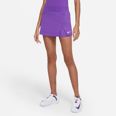 "Nike Victory Straight Skirt 11.75"" Spring 2021 Women's"