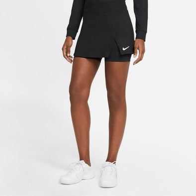 "Nike Victory Straight Skirt 14"" Spring 2021 Women's"
