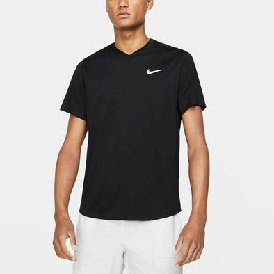 Nike Dri-Fit Victory Crew Spring 2021 Men's