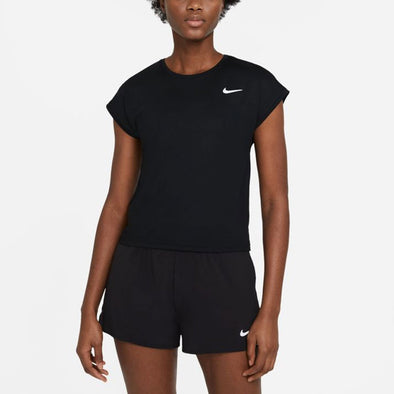 Nike Victory Top Spring 2021 Women's