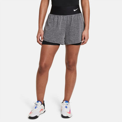 Nike Advantage Short Spring 2021 Women's