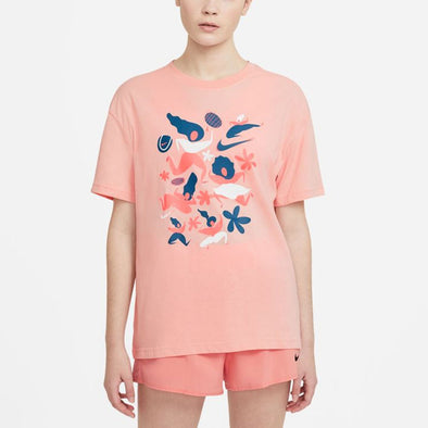 Nike International Women's Day Tee