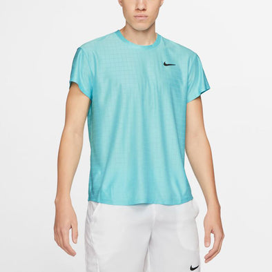 Nike Advantage Crew Spring 2021 Men's