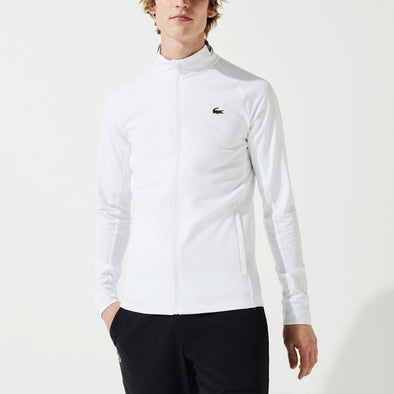 Lacoste Novak Training Sweatshirt Men's