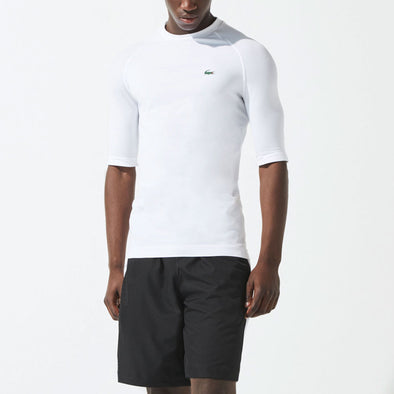 Lacoste Novak Training T-Shirt Men's