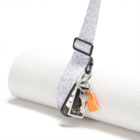 Vooray Yoga Mat Straps