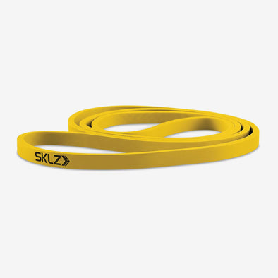 SKLZ Pro Bands Light Resistance