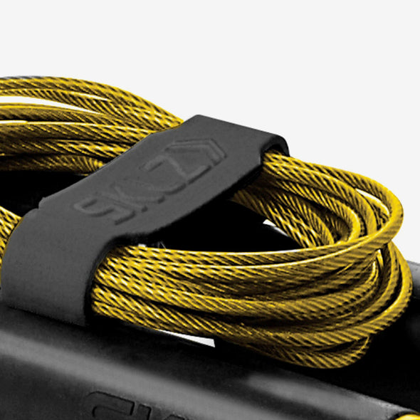 SLKZ Speed Rope