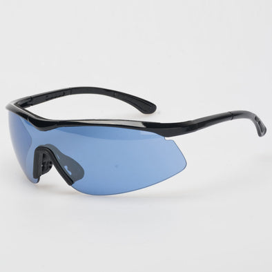 Tourna Specs Blue For Tennis