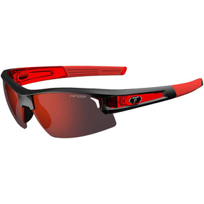 Tifosi Synapse Race Red Sunglasses