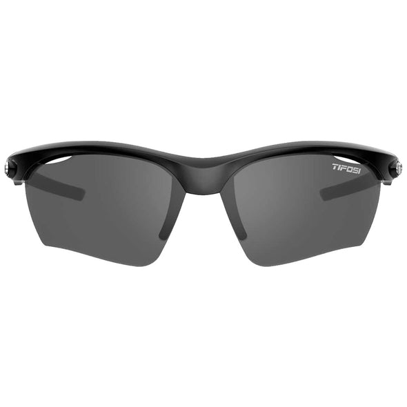 Tifosi Vero Gloss Black Sunglasses