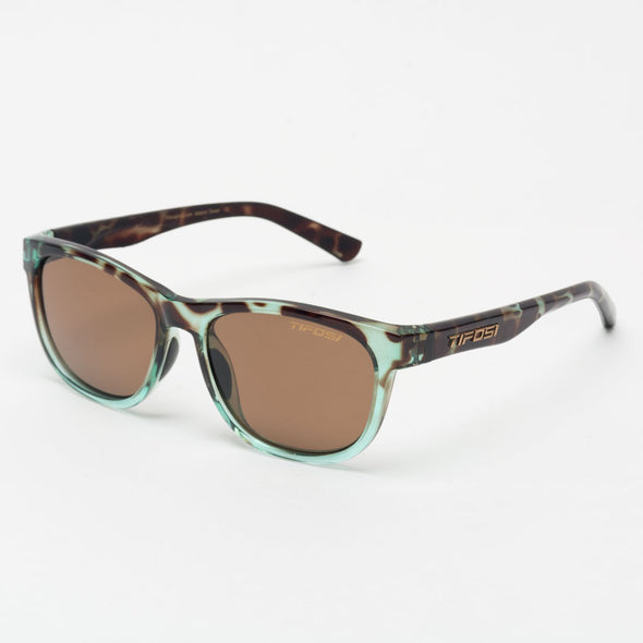 Tifosi Swank Polarized Sunglasses