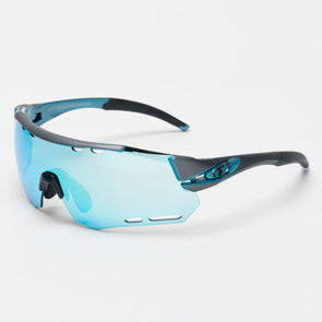 Tifosi Alliant Sunglasses Gunmetal