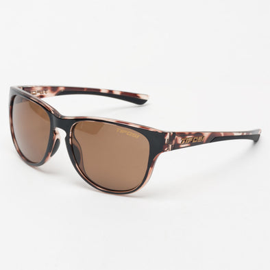 Tifosi Smoove Polarized Sunglasses