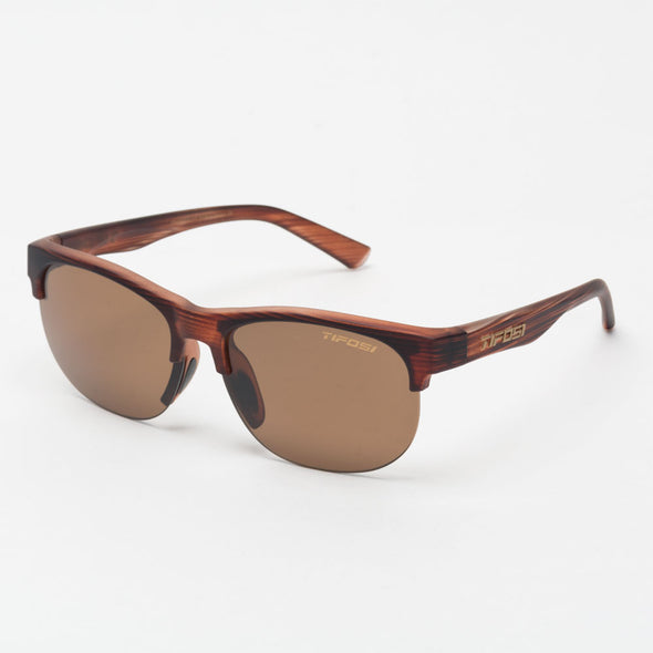 Tifosi Swank SL Polarized Sunglasses