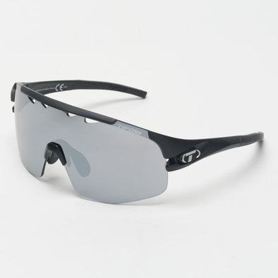 Tifosi Sledge Lite Sunglasses
