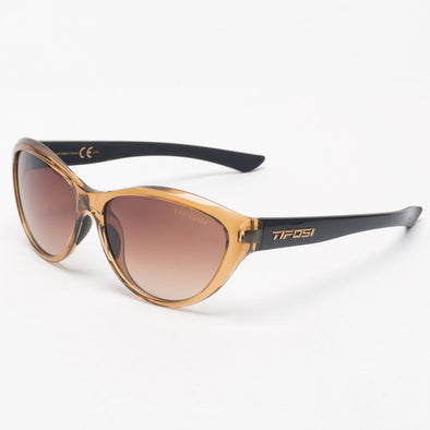 Tifosi Shirley Sunglasses
