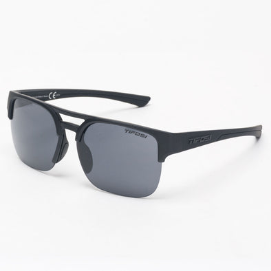 Tifosi Salvo Sunglasses