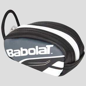 Babolat Racquet Holder Key Ring