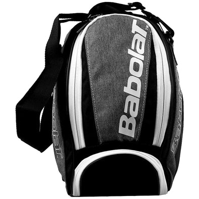 Babolat Mini Backpack Cooler Bag