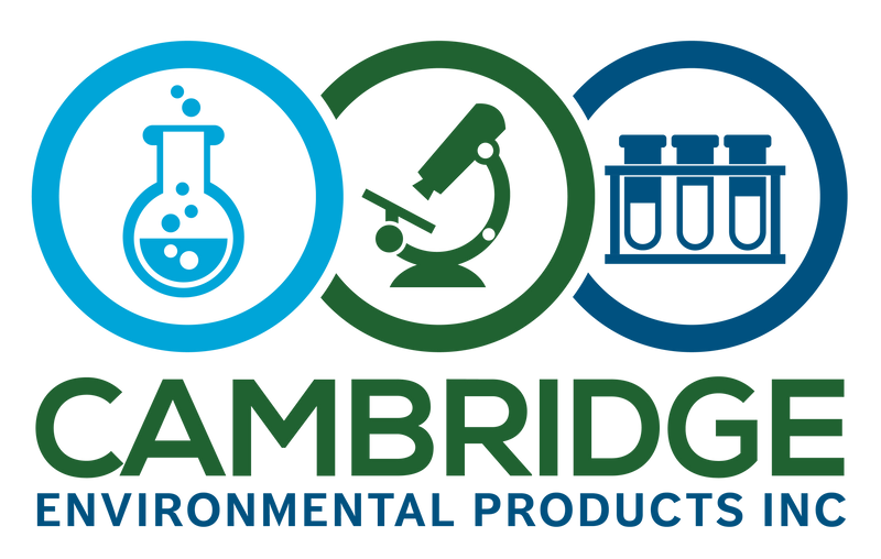 Cambridge Environmental Products - Lab Supplies & Equipment
