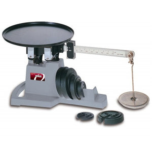 Ohaus 16kg x 5g  Mechanical Scale