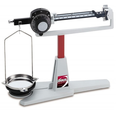 Ohaus 310-00 310g x 0.01g  Mechanical Scale