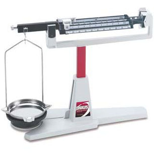 Ohaus 311-00 - 311g x 0.01g  Mechanical Scale