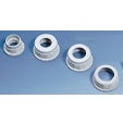 704325 Thread adapters, PP, 33/24mm, 1 Adapter