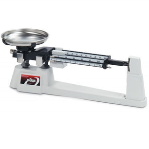 Ohaus 710-T0 - 610g x 0.1g  Mechanical Scale